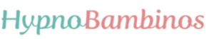 Hypnobambino logo